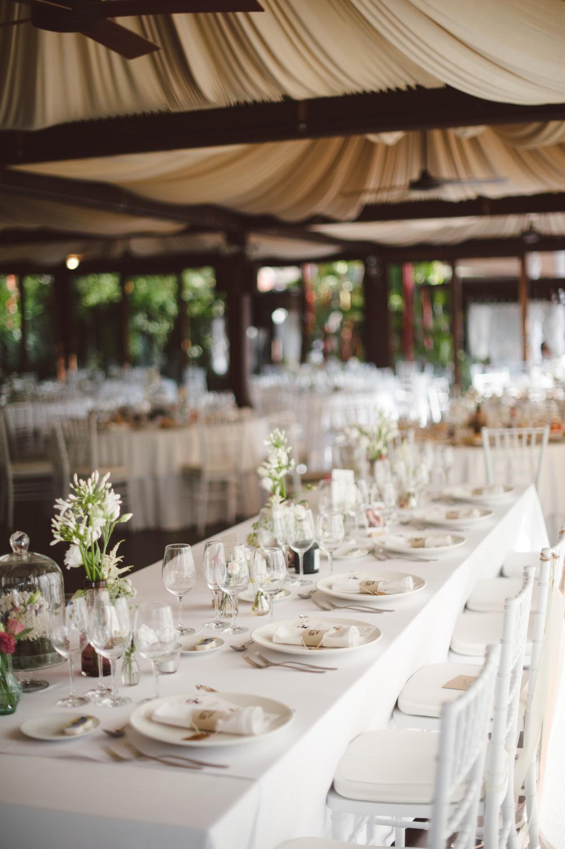 S&C The Wedding 1121© Jimena Roquero Photography.jpg