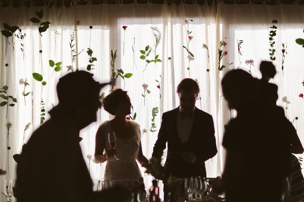 S&C The Wedding 1146© Jimena Roquero Photography.jpg