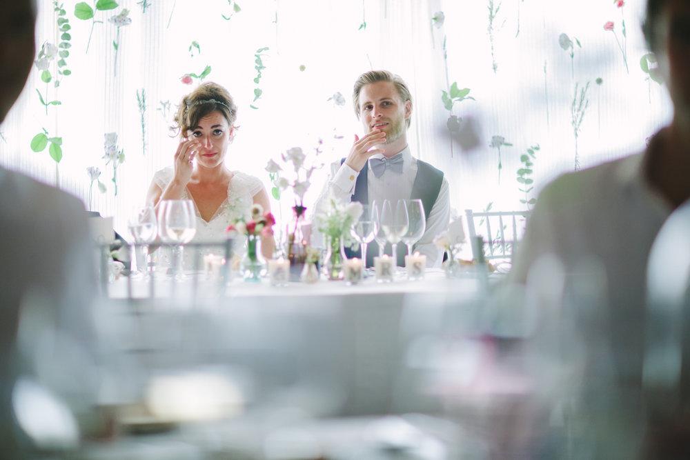 S&C The Wedding 1292© Jimena Roquero Photography.jpg