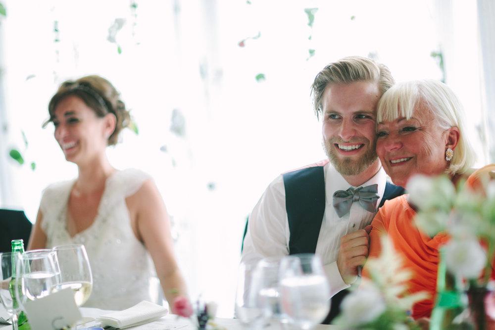 S&C The Wedding 1368© Jimena Roquero Photography.jpg