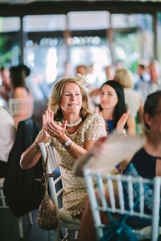 S&C The Wedding 1372© Jimena Roquero Photography.jpg