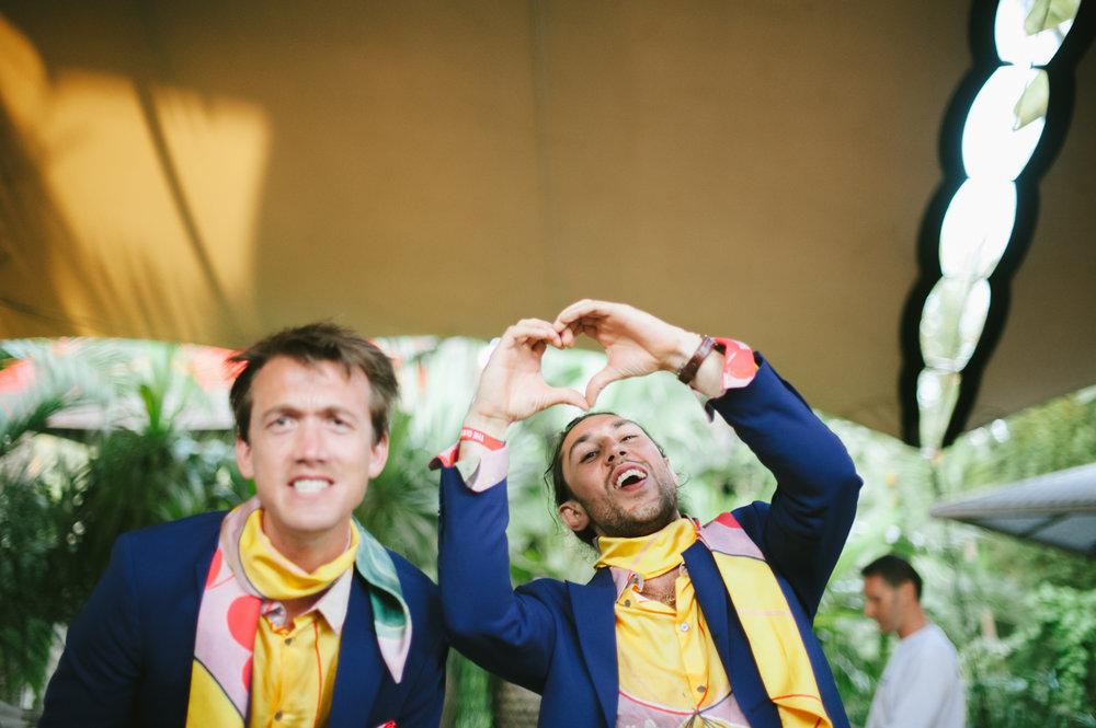 S&C The Wedding 1495© Jimena Roquero Photography.jpg
