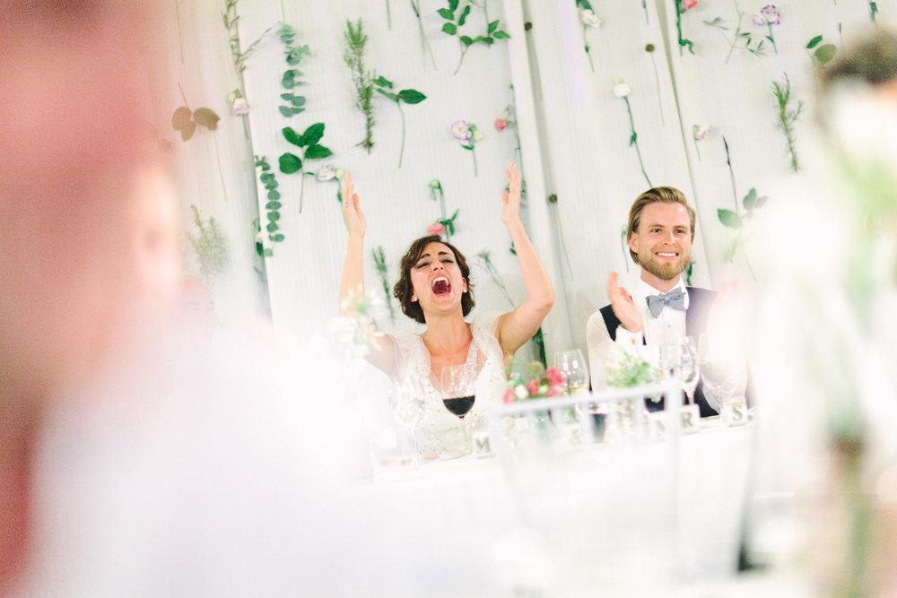 S&C The Wedding 1570© Jimena Roquero Photography.jpg
