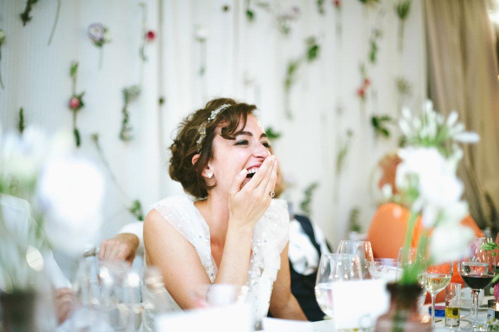 S&C The Wedding 1619© Jimena Roquero Photography.jpg
