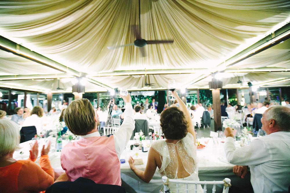 S&C The Wedding 1625© Jimena Roquero Photography.jpg
