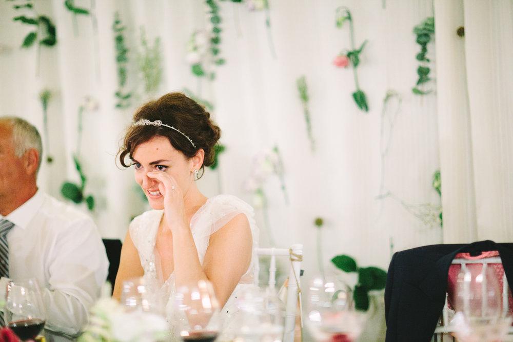 S&C The Wedding 1716© Jimena Roquero Photography.jpg