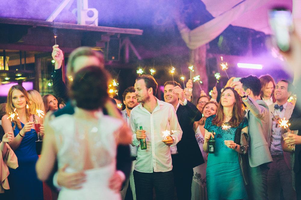 S&C The Wedding 1780© Jimena Roquero Photography.jpg