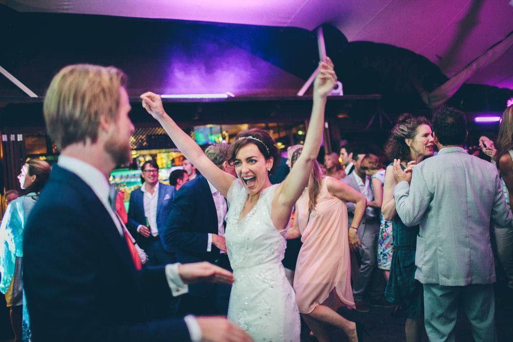 S&C The Wedding 1809© Jimena Roquero Photography.jpg
