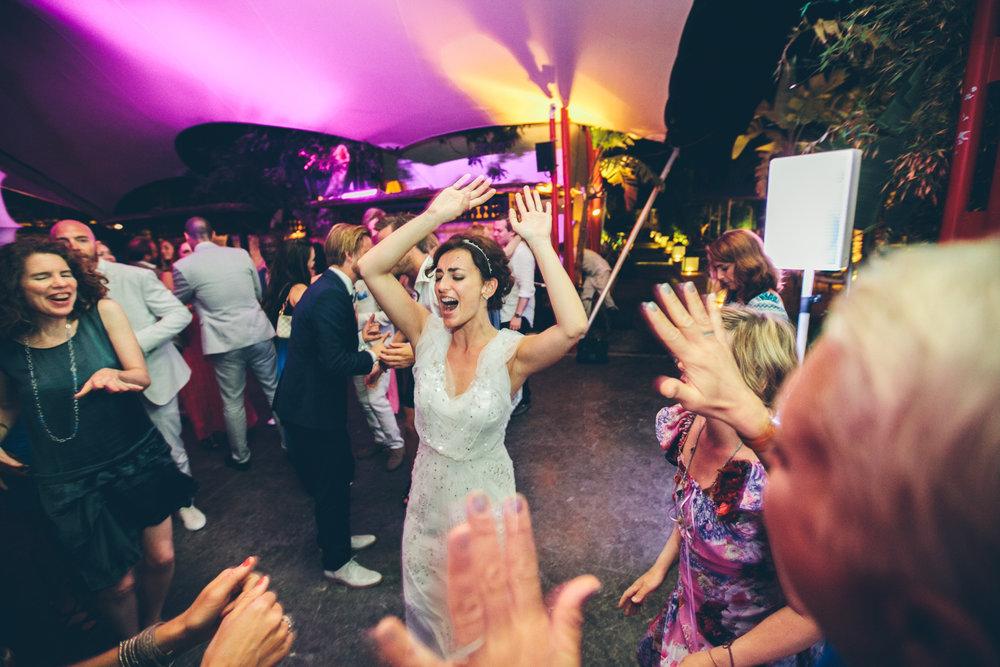 S&C The Wedding 1816© Jimena Roquero Photography.jpg