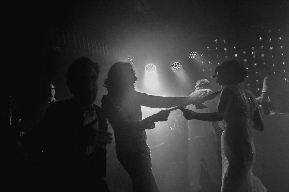 S&C The Wedding 1864© Jimena Roquero Photography.jpg
