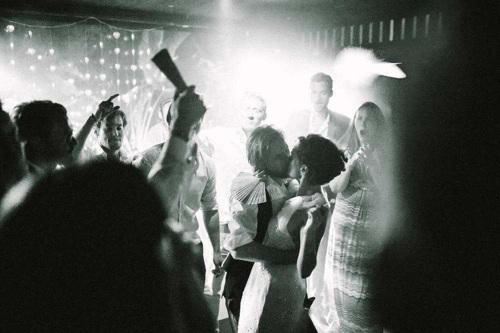 S&C The Wedding 1957© Jimena Roquero Photography.jpg