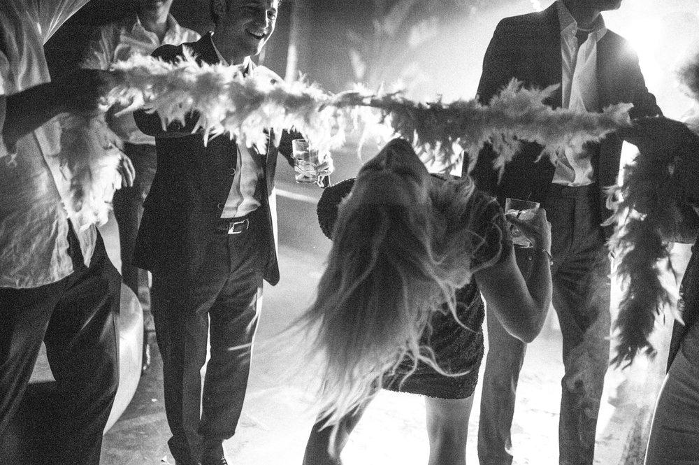 S&C The Wedding 2042© Jimena Roquero Photography.jpg