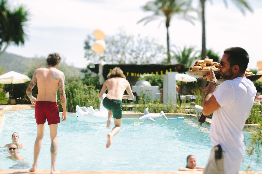 Web S&C Pool Party050© Jimena Roquero Photography.jpg
