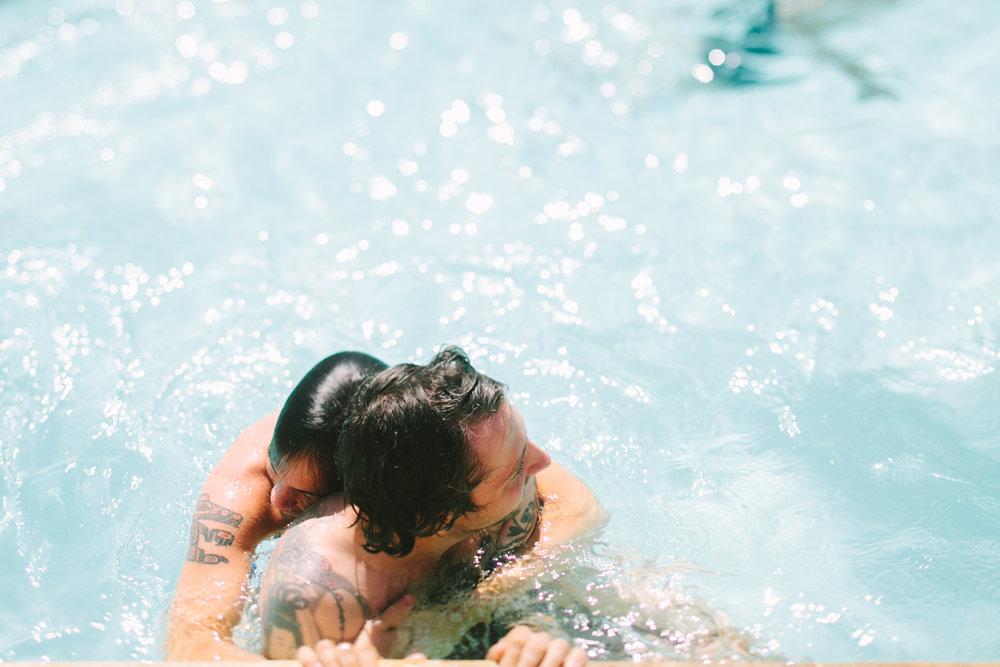 Web S&C Pool Party053© Jimena Roquero Photography.jpg