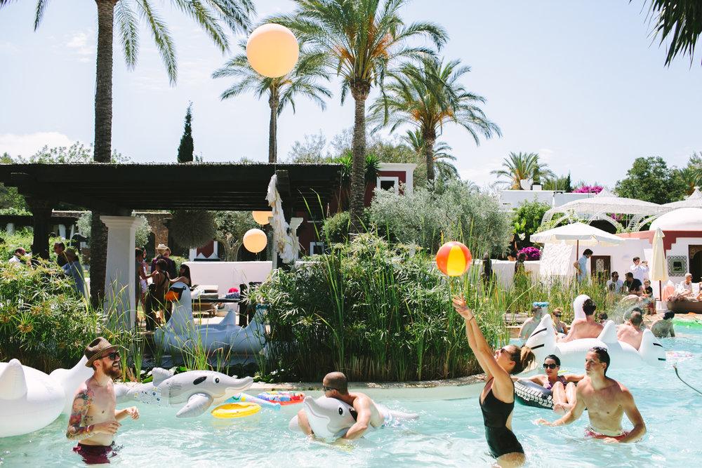 Web S&C Pool Party142© Jimena Roquero Photography.jpg
