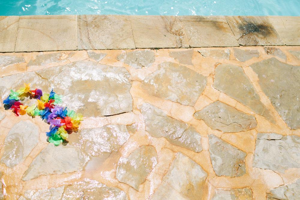 Web S&C Pool Party145© Jimena Roquero Photography.jpg