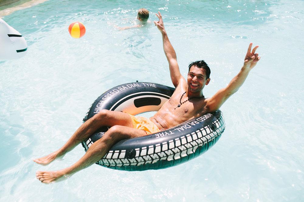 Web S&C Pool Party147© Jimena Roquero Photography.jpg
