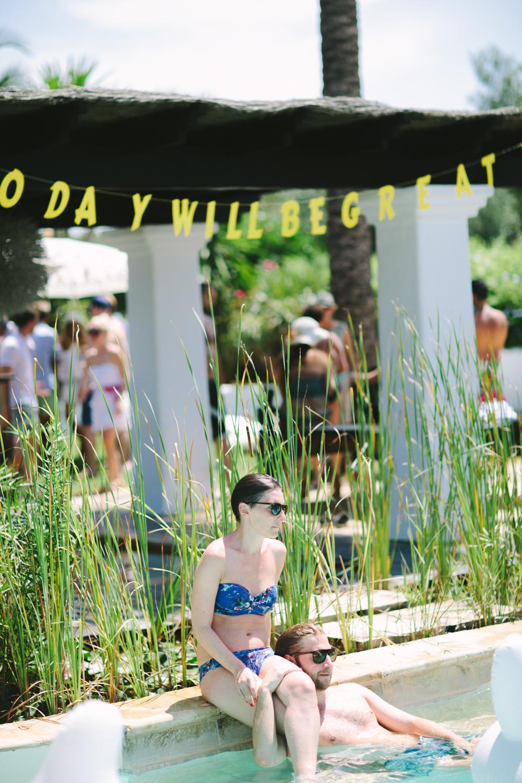 Web S&C Pool Party157© Jimena Roquero Photography.jpg