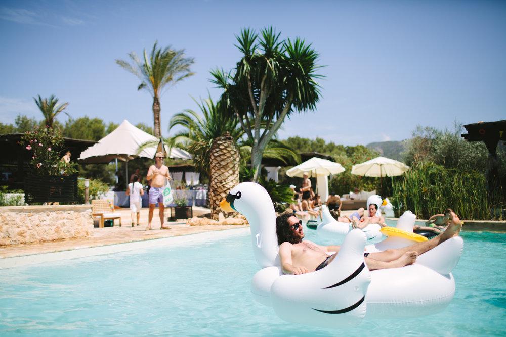 Web S&C Pool Party161© Jimena Roquero Photography.jpg