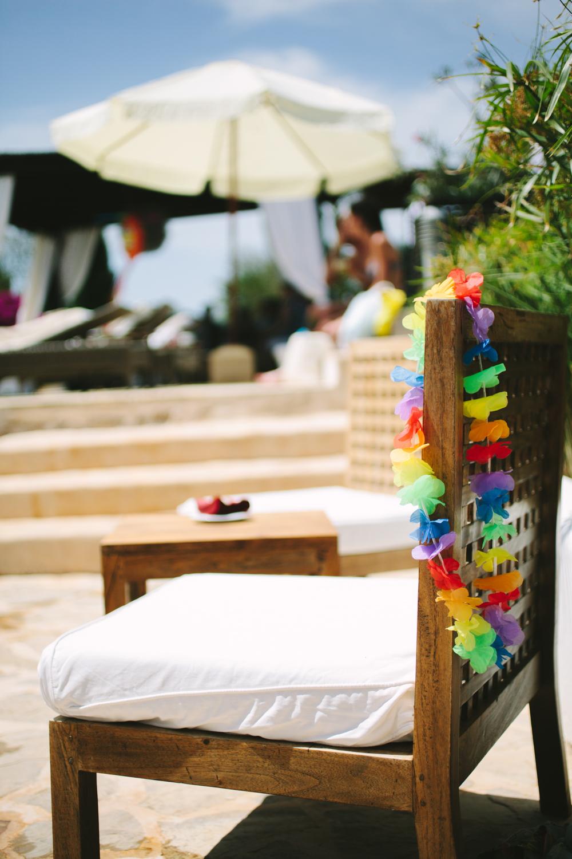 Web S&C Pool Party186© Jimena Roquero Photography.jpg