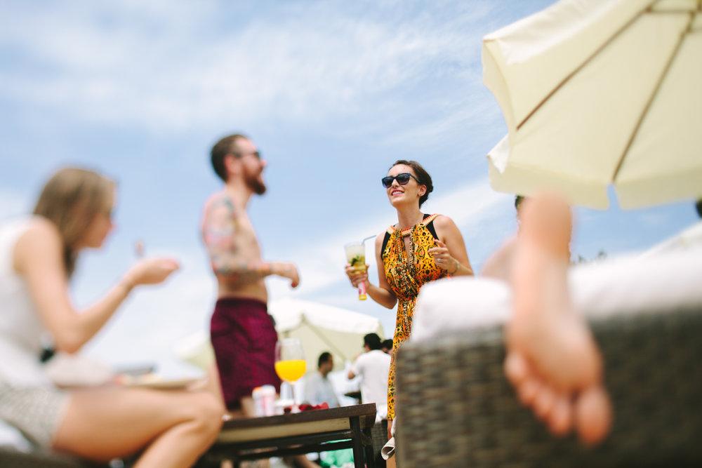 Web S&C Pool Party223© Jimena Roquero Photography.jpg