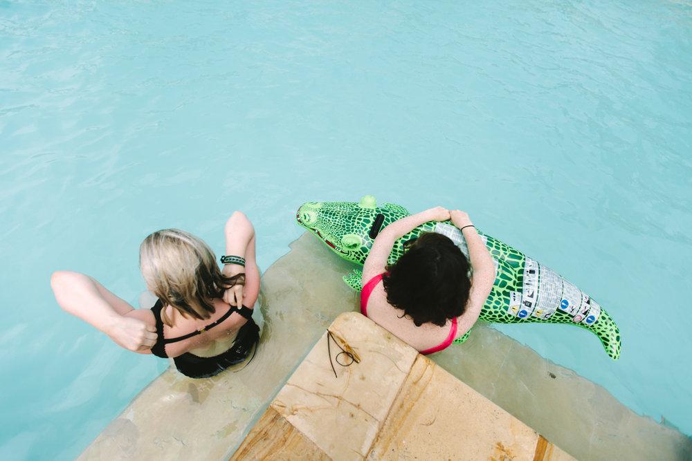 Web S&C Pool Party246© Jimena Roquero Photography.jpg