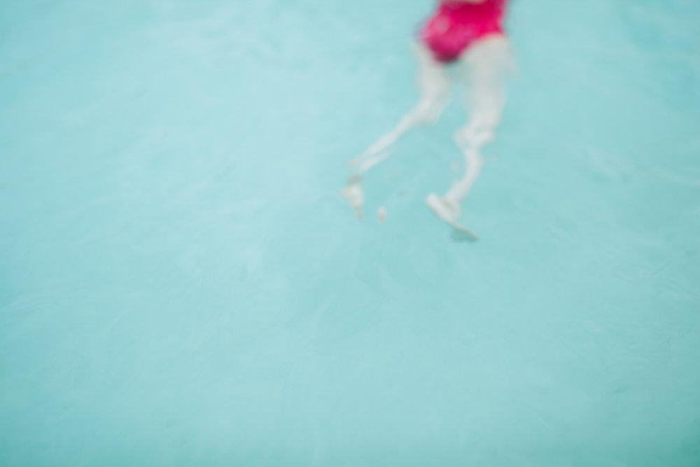 Web S&C Pool Party251© Jimena Roquero Photography.jpg