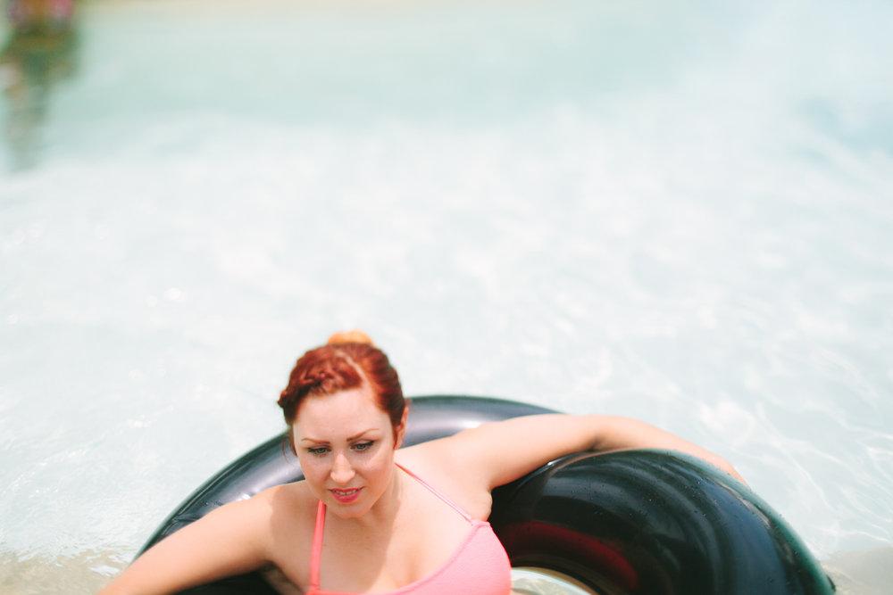Web S&C Pool Party289© Jimena Roquero Photography.jpg