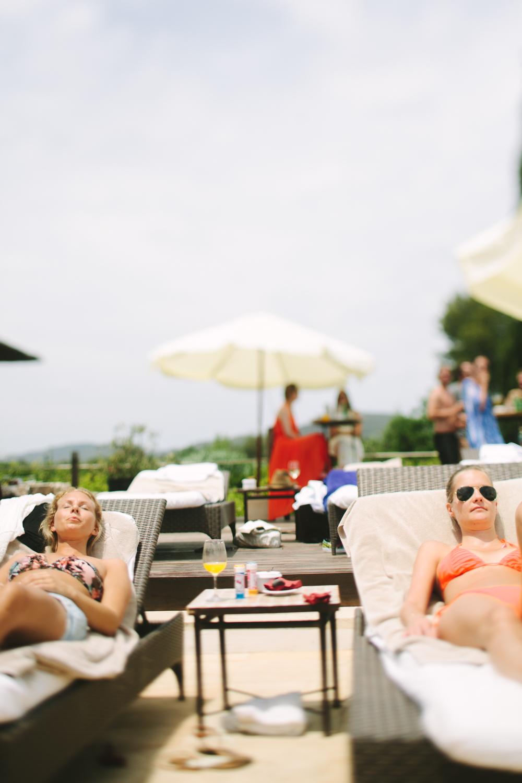 Web S&C Pool Party294© Jimena Roquero Photography.jpg