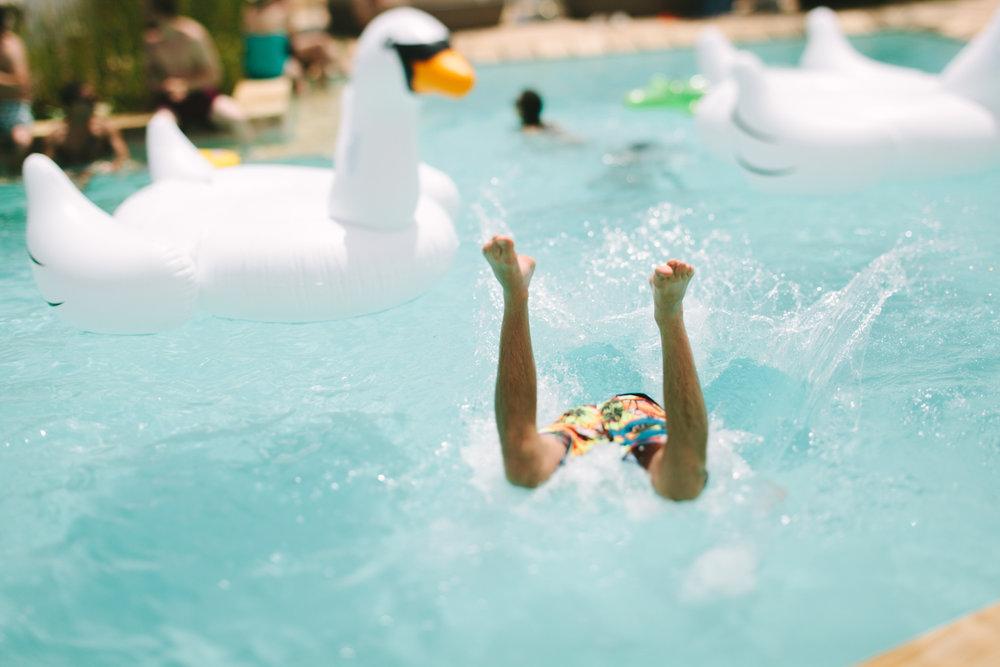 Web S&C Pool Party310© Jimena Roquero Photography.jpg