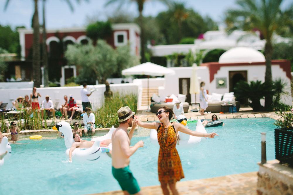 Web S&C Pool Party426© Jimena Roquero Photography.jpg