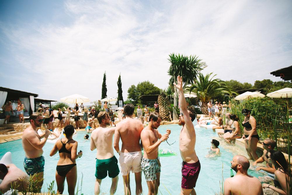 Web S&C Pool Party532© Jimena Roquero Photography.jpg