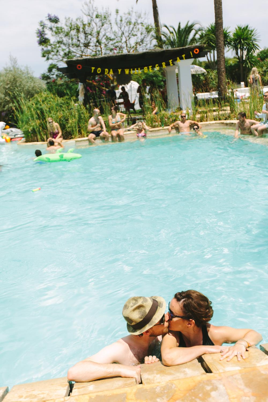Web S&C Pool Party493© Jimena Roquero Photography.jpg