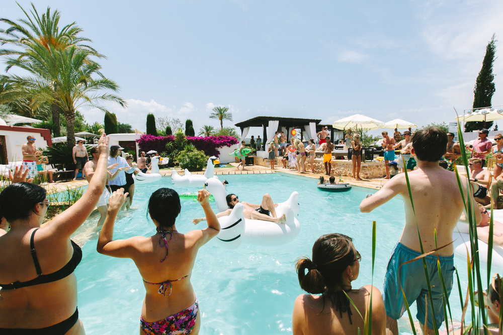 Web S&C Pool Party563© Jimena Roquero Photography.jpg