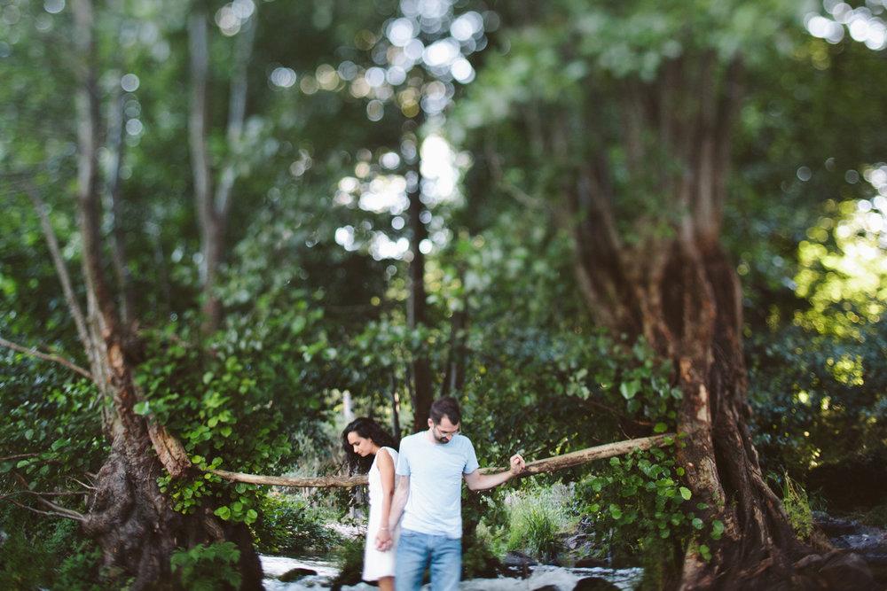Leticia y Franco ES 066 © Jimena Roquero Photography.jpg