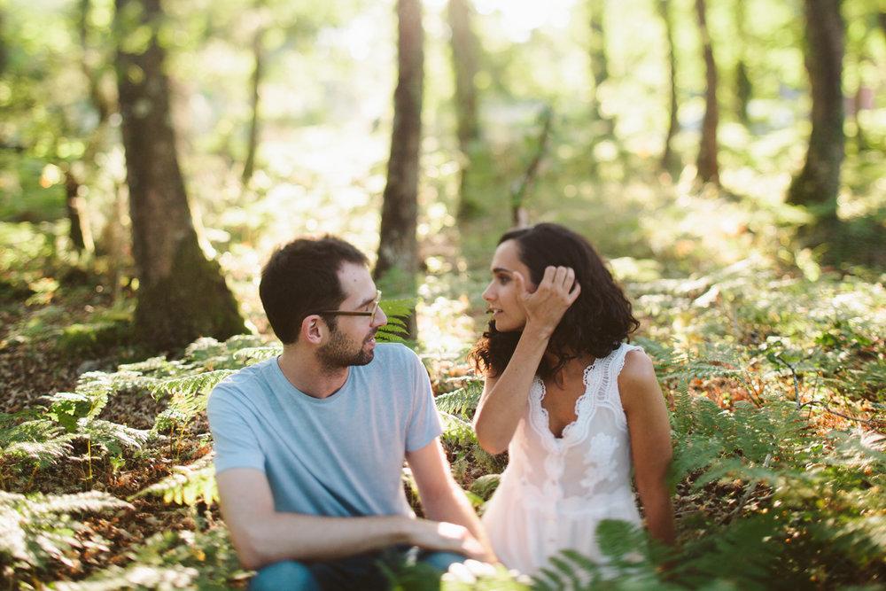 Leticia y Franco ES 137 © Jimena Roquero Photography.jpg
