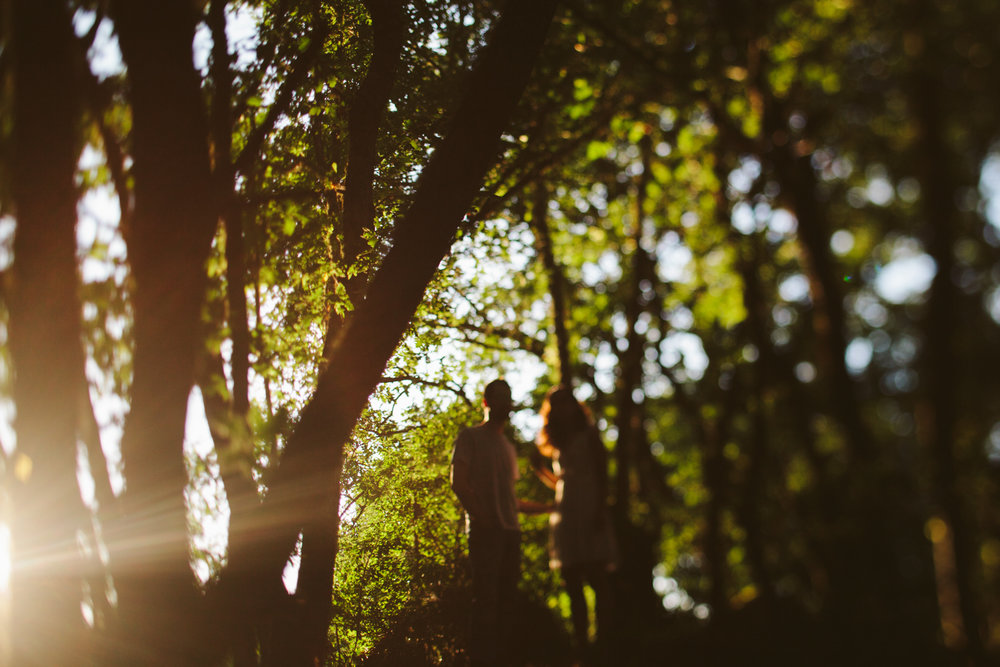Leticia y Franco ES 182 © Jimena Roquero Photography.jpg
