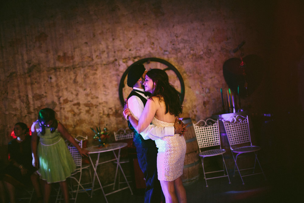Frances & Romi Saturday 2140 © Jimena Roquero Photography.jpg