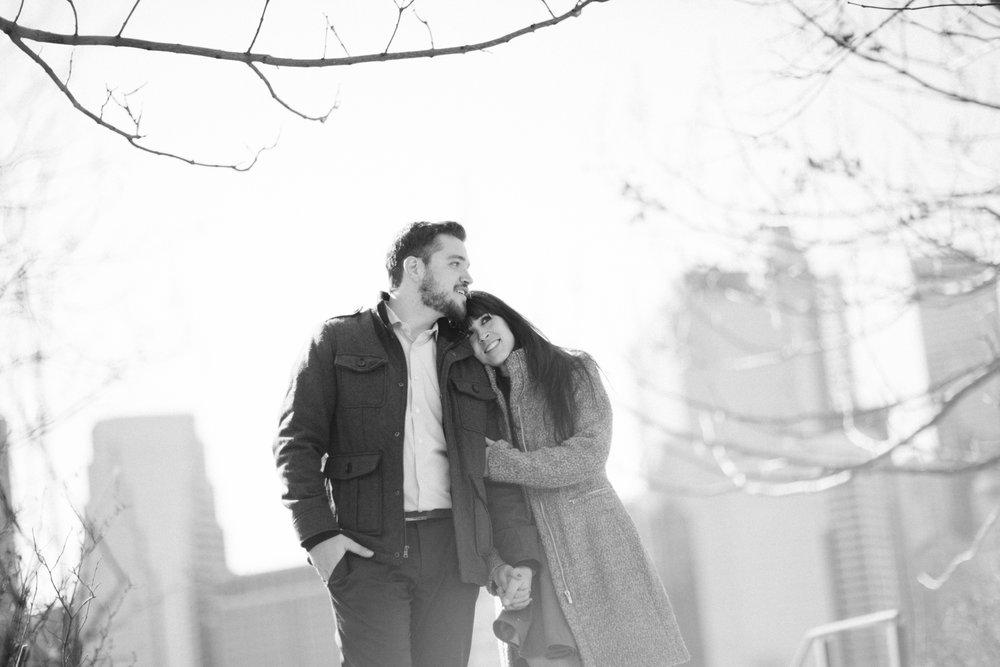 Sandra y Sergio 063© Jimena Roquero Photography.jpg