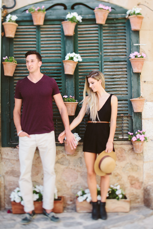 Ana & Jenson 128 © Jimena Roquero Photography.jpg