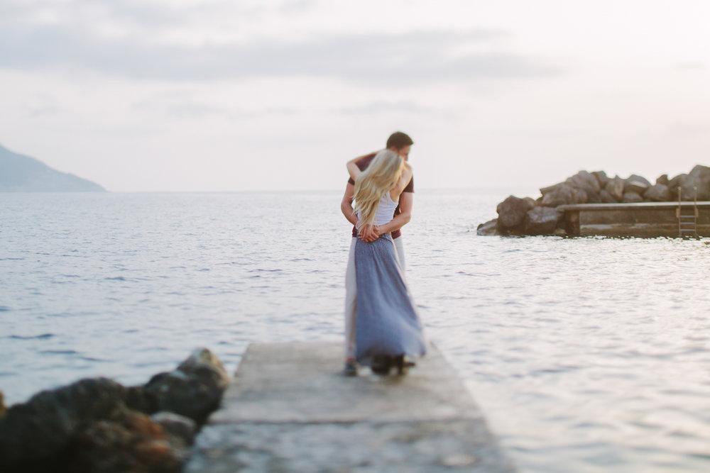 Ana & Jenson 324 © Jimena Roquero Photography.jpg