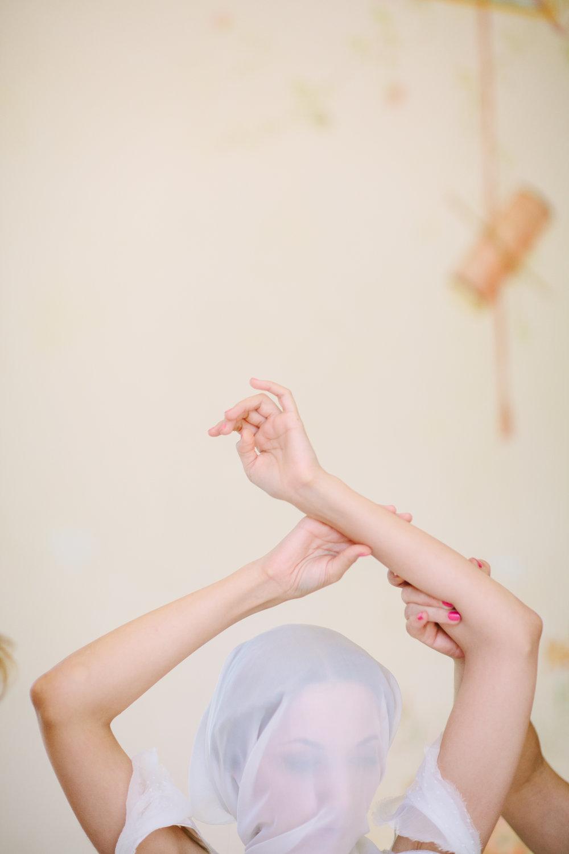 Bea y Mario 5@Jimena Roquero Photography.jpg