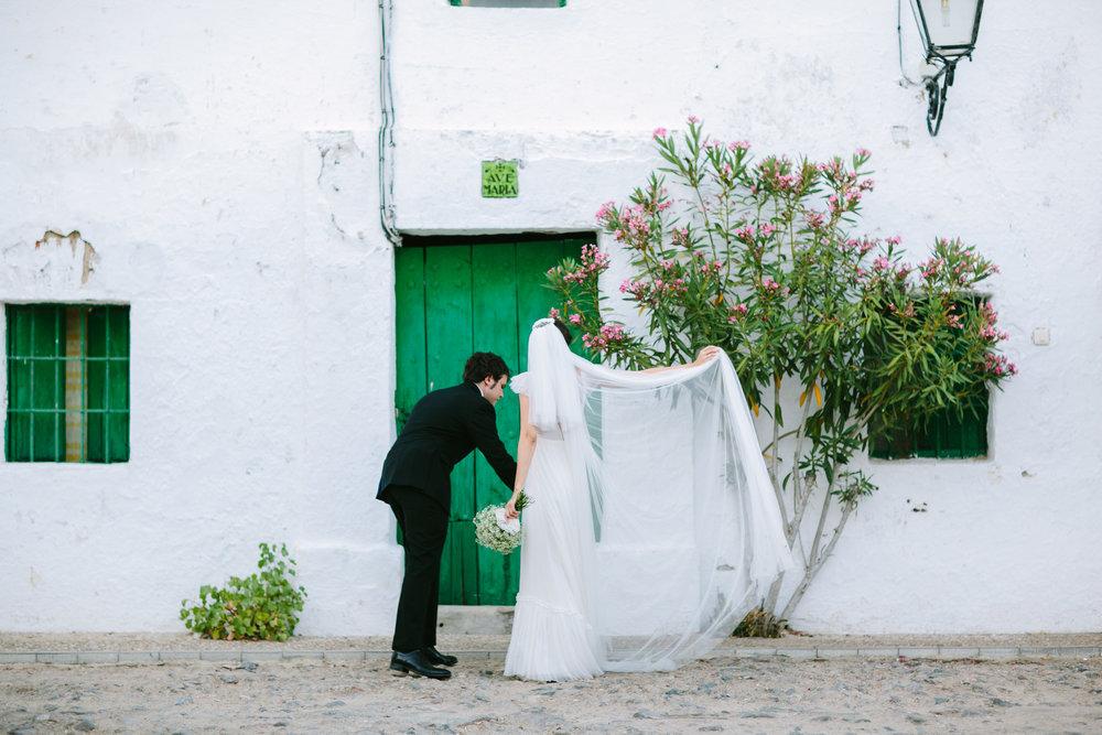 Bea y Mario 33@Jimena Roquero Photography.jpg