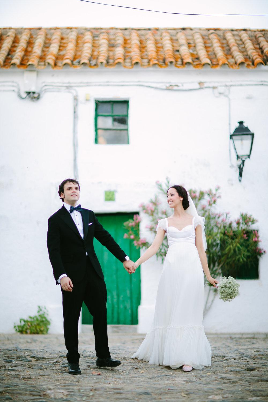 Bea y Mario 35@Jimena Roquero Photography.jpg
