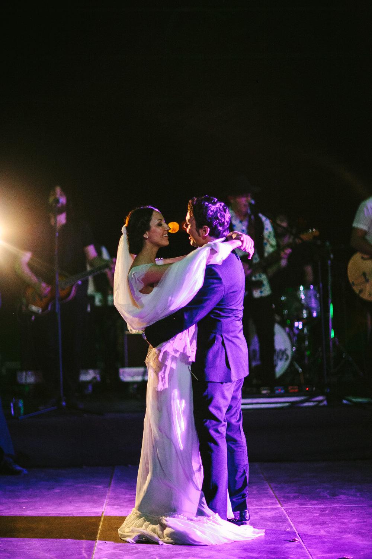 Bea y Mario 46@Jimena Roquero Photography.jpg