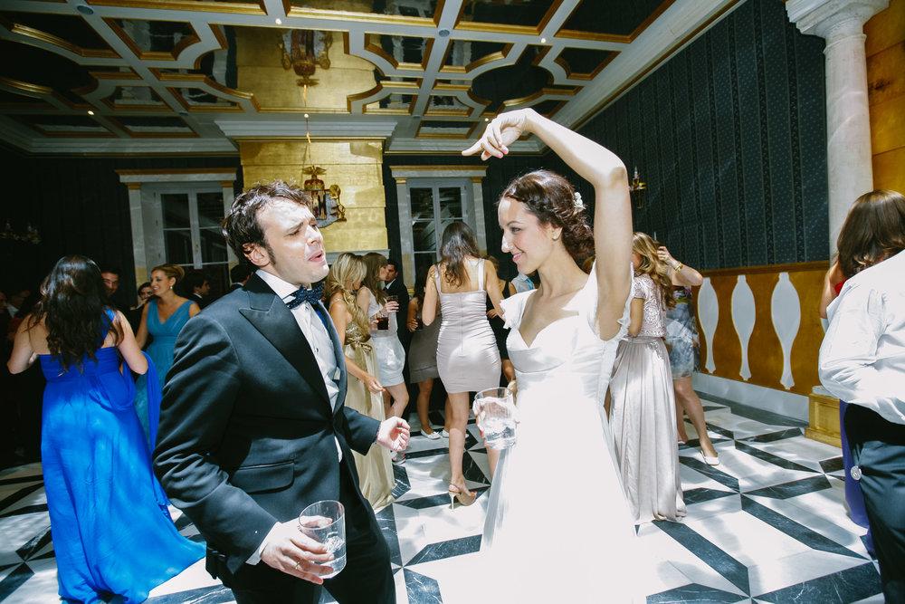 Bea y Mario 51@Jimena Roquero Photography.jpg