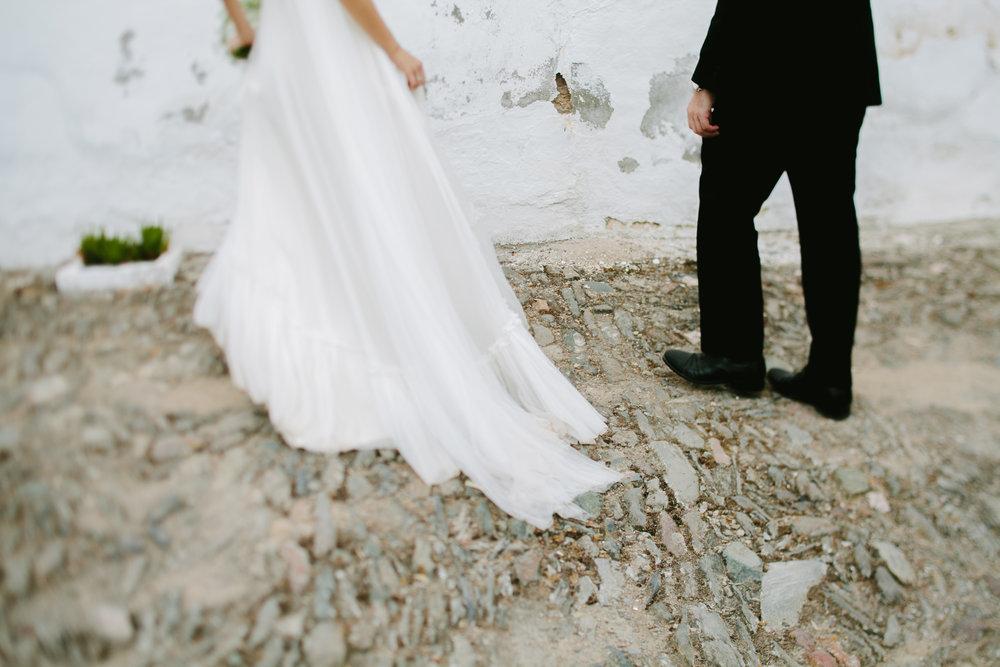 Bea y Mario 76@Jimena Roquero Photography.jpg