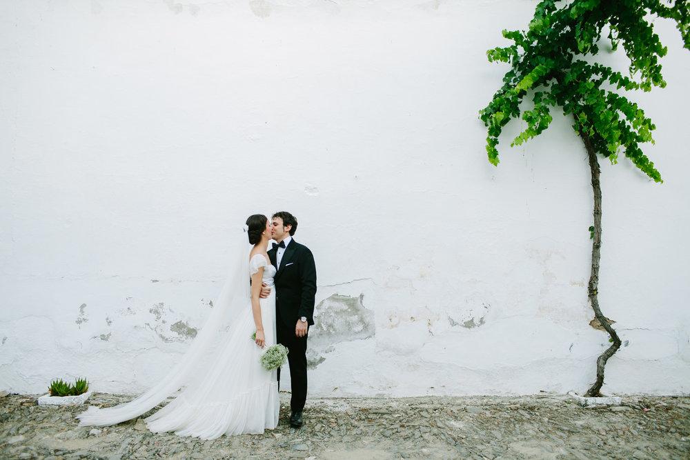 Bea y Mario 78@Jimena Roquero Photography.jpg