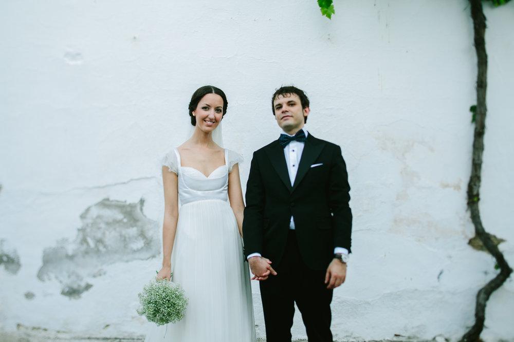 Bea y Mario 89@Jimena Roquero Photography.jpg
