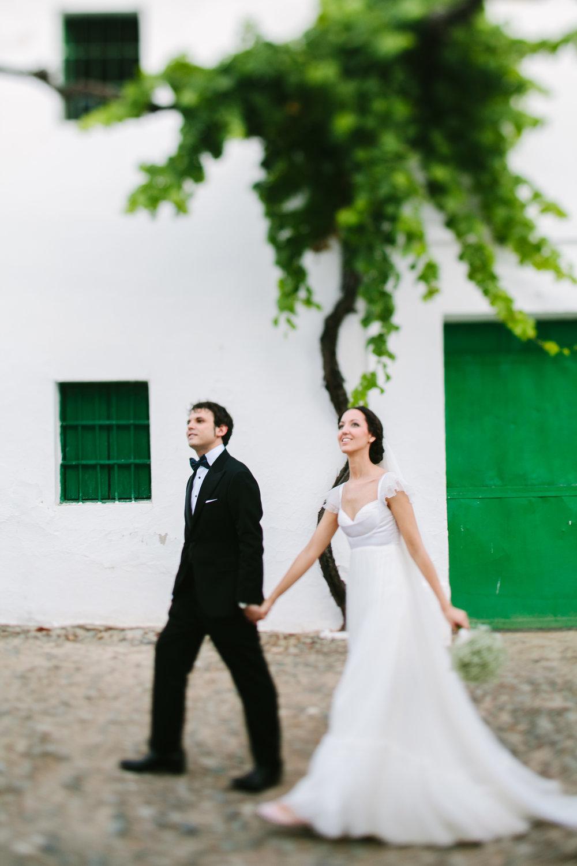 Bea y Mario 91@Jimena Roquero Photography.jpg
